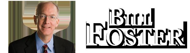 Bill Foster for Congress